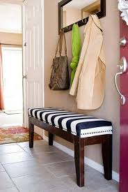 apartment entryway ideas space under bench for violin case studio furtiture ideas