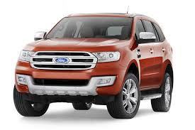 Fords New Bronco 2020 Ford Bronco Will Be Body On Frame To Share Platform With