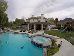 backyard escapes jw general contracting santa clarita valley residential backyard