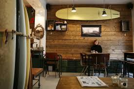 Bar F S Wohnzimmer Selber Bauen Köln Südstadt Cafés Bars Restaurants In Der Kölner Südstadt