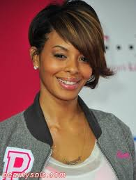 where can you find afro american hair for weaving short hairstyles good sles short afro american hairstyles