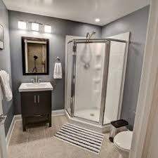 basement bathroom ideas 65 small bathroom remodel ideas for washing in style basement