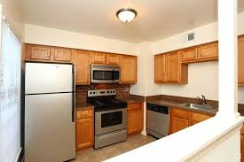 Kitchen Design Newport News Va The Jamestown Apartments Rentals Newport News Va Apartments Com