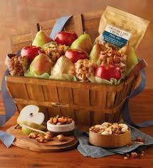 family gift baskets christmas gifts for family family gift baskets harry david