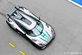 tron koenigsegg koenigsegg agera lagom pinterest car pics and cars