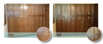 concealed kitchen cabinet hinges kitchen cabinet hidden hinges playmaxlgc com