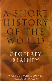 a pocket style manual by diana hacker pdf a short history of the world geoffrey blainey 9781566635073