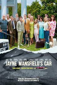 jayne mansfield house billy bob thornton talks jayne mansfield u0027s car bad santa 2 fargo