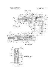 patent us3760627 rivet gun google patents