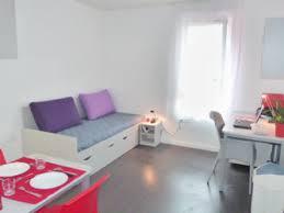 chambre universitaire bordeaux logement étudiant bordeaux 33 résidences étudiantes bordeaux avec