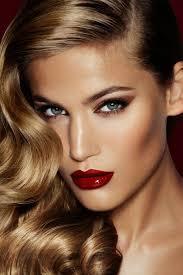best makeup schools in usa best makeup schools in usa makeup ideas