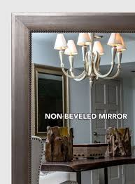 Gold Frame Bathroom Mirror Best 25 Gold Framed Mirror Ideas On Pinterest Painted Frames