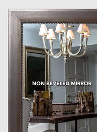 Gold Bathroom Mirror by Best 20 Gold Framed Mirror Ideas On Pinterest Mirror Gallery