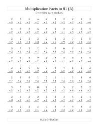 reducing fractions worksheet 5th grade graph printouts