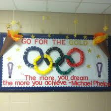 Notice Board Decoration On New Year by Best 25 Star Bulletin Boards Ideas On Pinterest Door Decorating