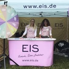 Wez Bad Nenndorf Promotion Agentur Hannover Für Promoter U0026 Marketing Instaff