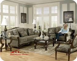 Living Room Sets Houston 57300 In By Furniture In Houston Tx 57300