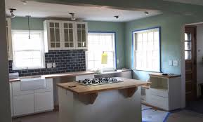 charming kitchen colors with white cabinets and stainless
