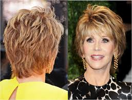 hairstyles for 50 year olds 2014 short hairstyles over 50 hairstyles over 60 jane fonda short