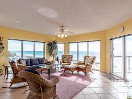 emerald isle southern vacation rentals