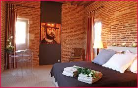 chambre d hote albi pas cher élégant chambre d hotes albi idée 333081 chambre idées