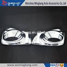 2011 toyota corolla accessories wholesale corolla chrome cover buy best corolla chrome