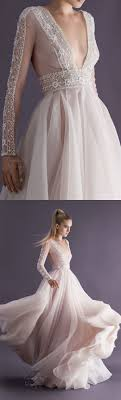 paolo sebastian wedding dress best 25 paolo sebastian dresses ideas on paolo