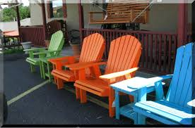 polywood furniture sale patio furniture clearance outdoor sales sale