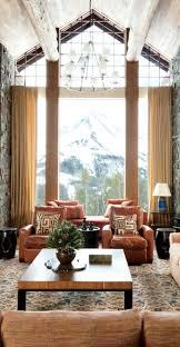 Wohnzimmer Fenster Elegante Gardinen Anspruchsvolle Auf Wohnzimmer Ideen Oder