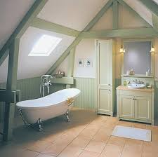 modern country style bathrooms new best rustic modern bathrooms