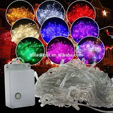 Christmas Lights In A Vase by Led Christmas Lights Wholesale Led Christmas Lights Wholesale