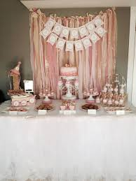 Pink And Gold Dessert Table by 172 Best Dessert Table Background Images On Pinterest Parties
