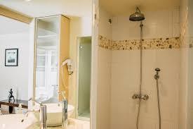 chambre d hote 駱is chambre d hote malo预订 chambre d hote malo优惠价格