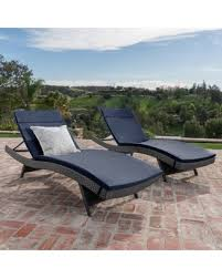chaises color es snag these memorial day sales 29 peyton reclining chaise