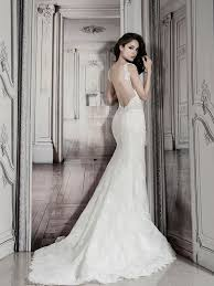 wedding dress nyc kleinfeld bridal dress attire new york ny weddingwire