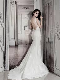 kleinfeld wedding dresses kleinfeld bridal dress attire new york ny weddingwire