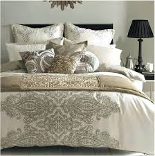 new luxury bedding duvet cover bed sets cushionluxury covers