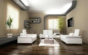 interior decoration of homes interior home design ideas india modern classic house homes houses