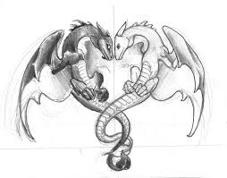 tattoo love sketches pencil pictures to pin on pinterest tattooskid