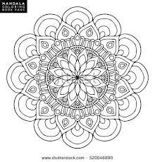 25 mandala book ideas mandala coloring