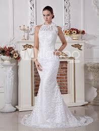 wedding dress quizzes wedding dress types quiz