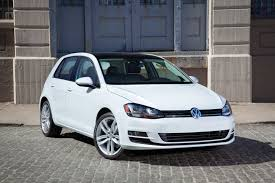 which vw diesels can be fixed updated and which can u0027t