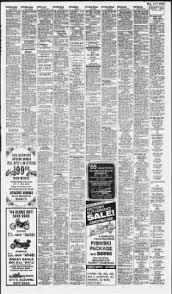 Gnl Tile Amp Stone Llc Phoenix Az by Republic From Phoenix Arizona On October 5 1984 Page 73