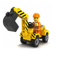 excavator toys reviews online shopping excavator toys reviews on