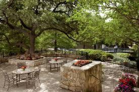 Backyard Staycations Staycation In San Antonio Texas Staycation Com