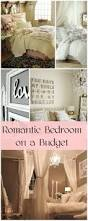 best 25 master bedroom decorating ideas ideas on pinterest diy