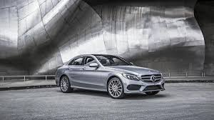 mercedes 2015 2015 mercedes benz c300 4matic sedan review notes autoweek