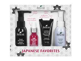 Japanese Gift Ideas 10 Hair And Makeup Gift Ideas For Beauty Lovers