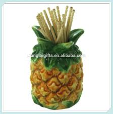 novelty toothpick holder novelty toothpick holder suppliers and