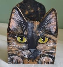 15 best cat desk organizers images on pinterest cats cat art